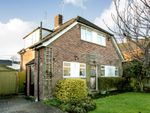 Thumbnail for sale in Belmont Close, Shaftesbury