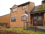 Thumbnail to rent in Fulton Road, Walkley, Sheffield