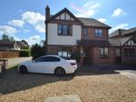 Thumbnail for sale in Woodcote Park, Wisbech