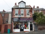 Thumbnail to rent in Westgate Road, Newcastle Upon Tyne
