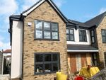 Thumbnail for sale in Berkeley Gardens, Leigh-On-Sea, Essex