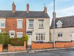 Thumbnail for sale in Meir Road, Stoke-On-Trent, Staffordshire