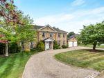 Thumbnail for sale in Heronscourt, Lightwater, Surrey