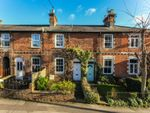 Thumbnail for sale in Mill Hill, Newmarket