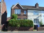 Thumbnail to rent in 79 Victoria Road, Edlington, Doncaster