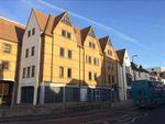 Thumbnail to rent in 4th Floor Riverside House, 40-46 High Street, Maidstone, Kent