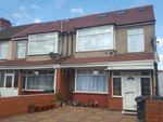 Thumbnail for sale in Brent Road, Southall