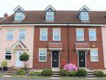 Thumbnail to rent in Kings Yard, Bishops Lydeard, Taunton
