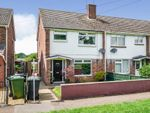 Thumbnail to rent in Park Road, Ramsey, Huntingdon