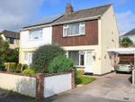 Thumbnail to rent in Eveleigh Close, Brixham