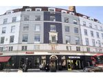 Thumbnail to rent in Broadway Studios Hammersmith Broadway, Hammersmith