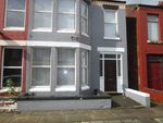 Thumbnail to rent in Second Avenue, Liverpool