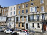 Thumbnail for sale in Nelson Crescent, Ramsgate