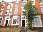 Thumbnail to rent in Primrose Hill, Northampton