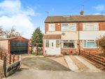 Thumbnail for sale in Wesley Green, Beeston, Leeds