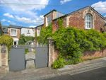 Thumbnail for sale in Litfield Road, Bristol