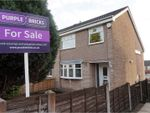 Thumbnail for sale in Gainsborough Way, Wakefield