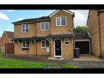 Thumbnail to rent in Laxton Close, Luton