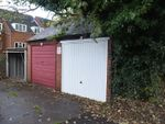 Thumbnail to rent in Coventry Street, Kidderminster, Worcestershire.
