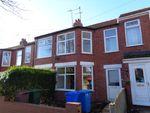 Thumbnail to rent in Marton Avenue, Bridlington