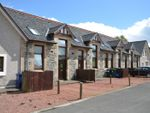 Thumbnail for sale in Victoria Mews, Dunoon