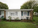 Thumbnail for sale in Sundowner, Hemsby, Great Yarmouth