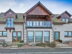 Thumbnail for sale in Earls View, Portgordon, Buckie