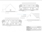 Thumbnail for sale in Well Place, Cwmbach, Aberdare