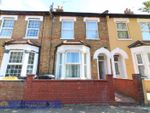 Thumbnail for sale in Somerset Road, London