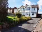 Thumbnail for sale in Uttoxeter Road, Mickleover