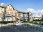 Thumbnail for sale in Park Crescent, Roundhay, Leeds
