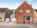 Thumbnail for sale in Blands Farm Close, Palgrave, Diss