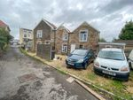 Thumbnail for sale in Two Mile Hill Road, Kingswood, Bristol