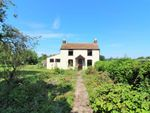 Thumbnail for sale in Bagstone Road, Bagstone, Wotton-Under-Edge, Gloucestershire