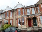 Thumbnail to rent in Ladysmith Road, Plymouth, Plymouth