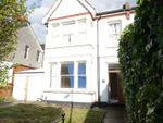 Thumbnail to rent in Satanita Road, Westcliff-On-Sea