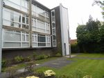 Thumbnail to rent in Gorse Hey Court, Liverpool