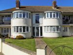 Thumbnail for sale in Meachants Lane, Eastbourne