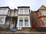Thumbnail for sale in Hastings Road, Southend-On-Sea