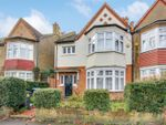 Thumbnail for sale in Abbey Road, Enfield