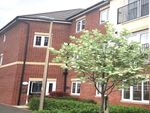 Thumbnail to rent in St. Andrews Road, Ellesmere Port