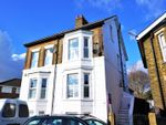 Thumbnail for sale in Union Road, Deal