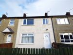 Thumbnail to rent in West Bank Rise, Keighley