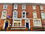 Thumbnail to rent in 19 Windsor Place, Caerdydd, Cardiff