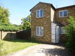 Thumbnail for sale in Russell Gardens, Sipson, West Drayton