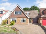 Thumbnail for sale in Hatch Road, Pilgrims Hatch, Brentwood