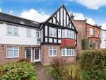 Thumbnail for sale in Tudor Gables, Birkbeck Road, Mill Hill