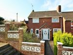 Thumbnail for sale in Whipton Barton Road, Exeter