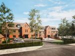 Thumbnail to rent in Wildridings Road, Bracknell