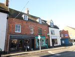 Thumbnail to rent in Fore Street, Topsham, Exeter, Devon